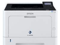 Epson AL-M310DN Drivers Download - (recommended)