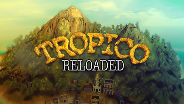 Tropico 1, Game Tropico 1, Spesification Game Tropico 1, Information Game Tropico 1, Game Tropico 1 Detail, Information About Game Tropico 1, Free Game Tropico 1, Free Upload Game Tropico 1, Free Download Game Tropico 1 Easy Download, Download Game Tropico 1 No Hoax, Free Download Game Tropico 1 Full Version, Free Download Game Tropico 1 for PC Computer or Laptop, The Easy way to Get Free Game Tropico 1 Full Version, Easy Way to Have a Game Tropico 1, Game Tropico 1 for Computer PC Laptop, Game Tropico 1 Lengkap, Plot Game Tropico 1, Deksripsi Game Tropico 1 for Computer atau Laptop, Gratis Game Tropico 1 for Computer Laptop Easy to Download and Easy on Install, How to Install Tropico 1 di Computer atau Laptop, How to Install Game Tropico 1 di Computer atau Laptop, Download Game Tropico 1 for di Computer atau Laptop Full Speed, Game Tropico 1 Work No Crash in Computer or Laptop, Download Game Tropico 1 Full Crack, Game Tropico 1 Full Crack, Free Download Game Tropico 1 Full Crack, Crack Game Tropico 1, Game Tropico 1 plus Crack Full, How to Download and How to Install Game Tropico 1 Full Version for Computer or Laptop, Specs Game PC Tropico 1, Computer or Laptops for Play Game Tropico 1, Full Specification Game Tropico 1, Specification Information for Playing Tropico 1, Free Download Games Tropico 1 Full Version Latest Update, Free Download Game PC Tropico 1 Single Link Google Drive Mega Uptobox Mediafire Zippyshare, Download Game Tropico 1 PC Laptops Full Activation Full Version, Free Download Game Tropico 1 Full Crack, Free Download Games PC Laptop Tropico 1 Full Activation Full Crack, How to Download Install and Play Games Tropico 1, Free Download Games Tropico 1 for PC Laptop All Version Complete for PC Laptops, Download Games for PC Laptops Tropico 1 Latest Version Update, How to Download Install and Play Game Tropico 1 Free for Computer PC Laptop Full Version, Download Game PC Tropico 1 on www.siooon.com, Free Download Game Tropico 1 for PC Laptop on www.siooon.com, Get Download Tropico 1 on www.siooon.com, Get Free Download and Install Game PC Tropico 1 on www.siooon.com, Free Download Game Tropico 1 Full Version for PC Laptop, Free Download Game Tropico 1 for PC Laptop in www.siooon.com, Get Free Download Game Tropico 1 Latest Version for PC Laptop on www.siooon.com.