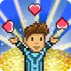 Bitcoin Billionaire 3.1 APK for Android Game Terbaru