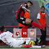 Xolos Tijuana vs Toluca EN VIVO ONLINE Por las semifinales ida de la Liga MX. / 10 de Mayo
