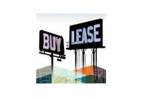 Lease Option Real Estate Invesment