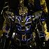 Premium Bandai PG 1/60 Unicorn Gundam 03 Phenex Preview Image Gallery [華佬@NT Production]