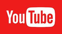 YouTube: Los 10 videos más visitados