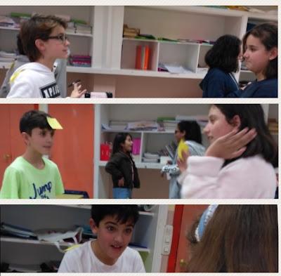 http://www.edu.xunta.gal/centros/ceipvistahermosa/node/565
