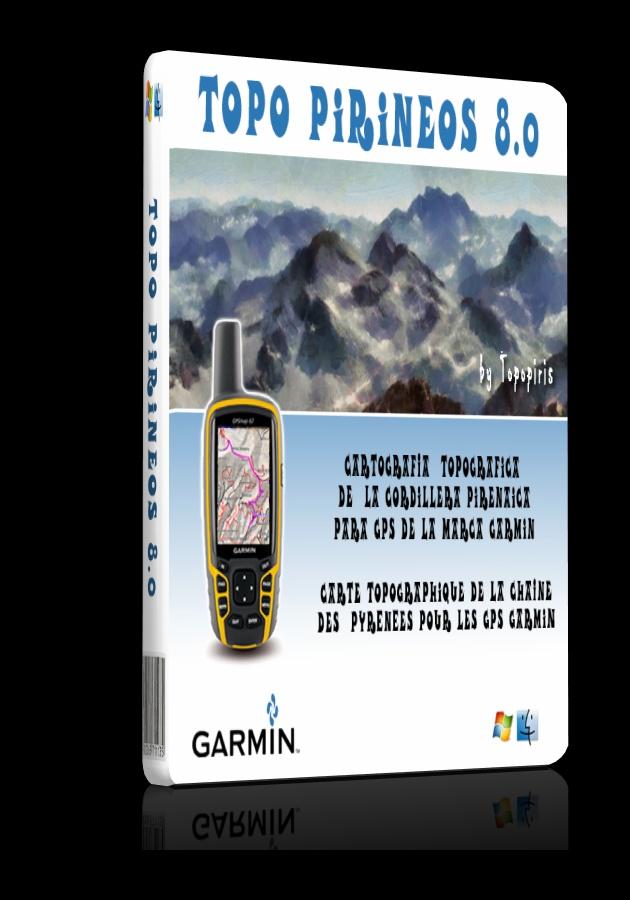 GRATUIT GARMIN GRATUIT CARTE TÉLÉCHARGER POUR GPS IGN