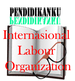 Internasional Labour Organization