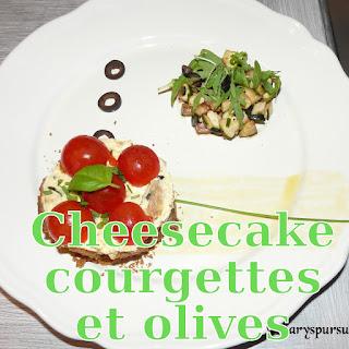 http://danslacuisinedhilary.blogspot.fr/2013/08/cheesecake-la-courgette-et-aux-olives.html