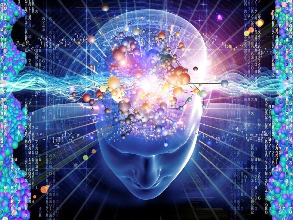 Veda's Astrology : Mind Power