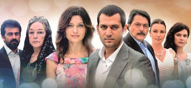ver telenovela Amor y castigo Capitulo 4 Miercoles 07 de Diciembre del 2016