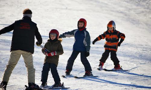 Ferie w górach , Beskid Niski | noclegi. Pakiet na pobyt z dziećmi w  naszej agroturystyce.