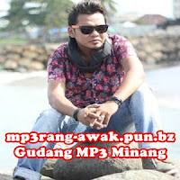 Taufiq Sondang & Yeri Morena - Cinto Jarak Jauh (Full Album)