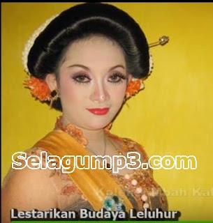 Download Lagu Langgam Campursari Klasik Full Album Mp3 Terbaik terpopuler