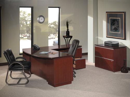 Ideas For Office 5.jpg