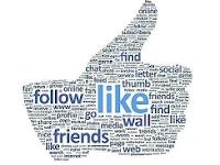 Cara Menggunakan Autolike Facebook 2017