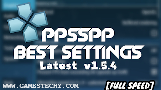 download ppsspp games on android with ppsspp