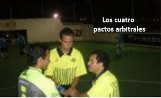 arbitros-futbol-pactos