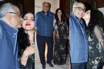 Manish-Malhotra-hosted-Birthday-Party-for-Sridevi5