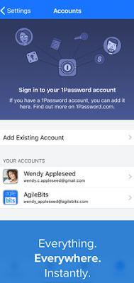 1Password-app-on-ios