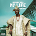 Entertainment Roundup: Adekunle Gold releases video for 'My Life', Drake is Spotify's most streamed artist in 2016 | More stories
