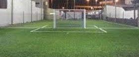 Futbol en Palermo