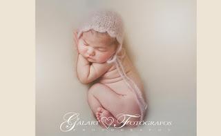 galart fotografos recien nacido, fotografos de bebes, newborn, reportaje niños, fotografos de castellon