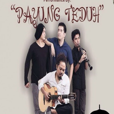 Download Kumpulan Lagu Payung Teduh Mp3 Full Album Terbaru