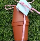 http://unhogarparamiscositas.blogspot.com.es/2017/10/empaquetado-bonito-con-tiestos.html