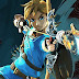 Zelda: Breath of the Wild já roda muito bem em PC's