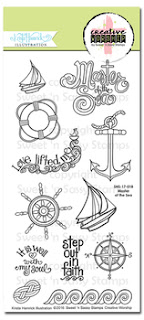 http://www.sweetnsassystamps.com/creative-worship-master-of-the-sea-clear-stamp-set/