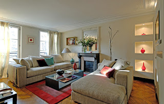 Apartment Living Room Ideas Cheap