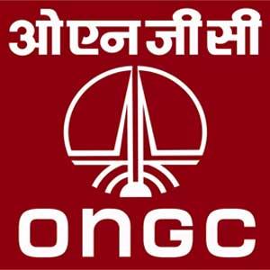 ONGC Recruitment 2019 -4014 Apprentices Posts