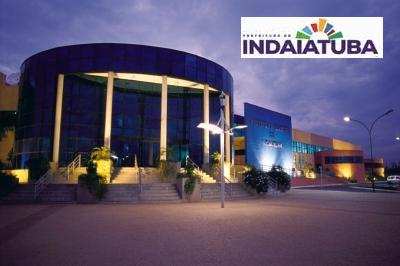 Prefeitura de Indaiatuba: edital do concurso oferece 95 vagas!