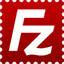"Panduan Cara Mengatasi FileZilla FTP ""Failed to retrieve directory listing"" Error"