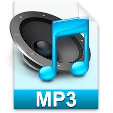 aap ke kareeb hum rehte hain mp3 full song | Music World