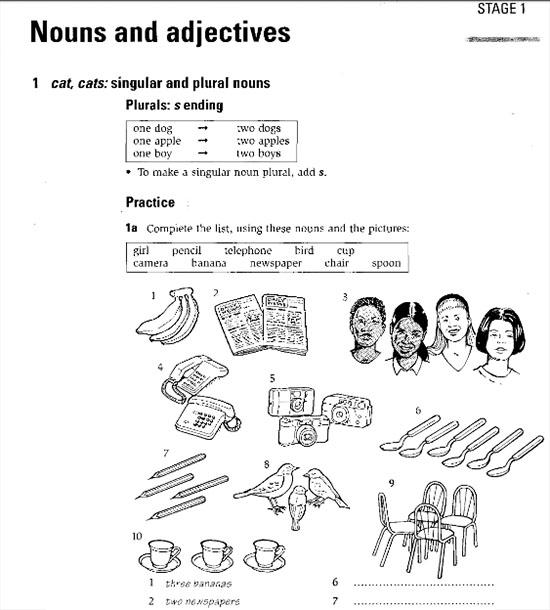 conductive