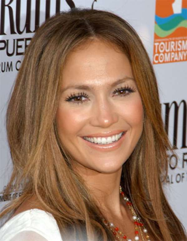 jennifer-lopez-ten-rengi