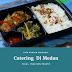 Catering Bulanan Medan Yang Halal dan Sehat