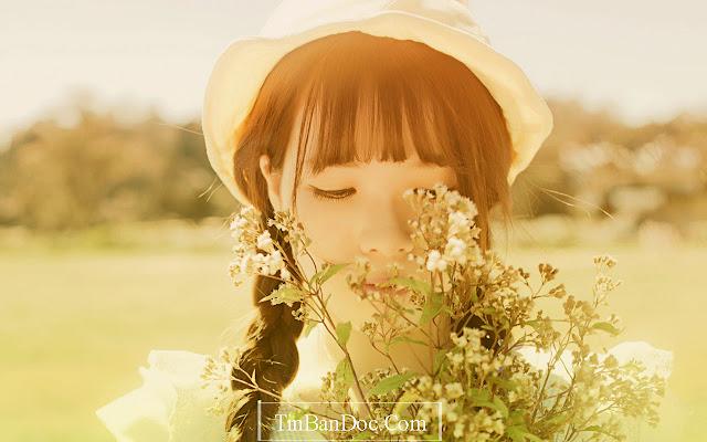 Thơ Tháng 8 - Bài Thơ Tình Tháng Tám Mùa Yêu Mình Hẹn Hò Đi Em