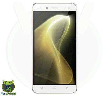 Sharp C1 / AQUOS PHONE M1 FS8001 LTE Full Specs Datasheet