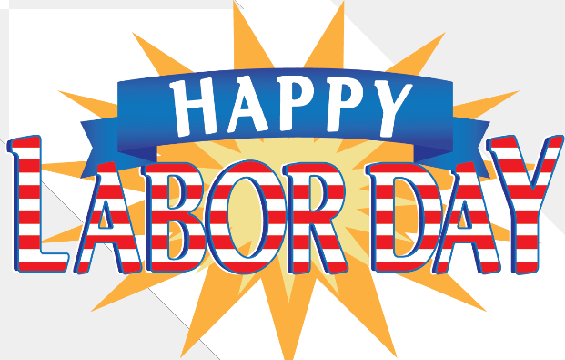 Labor Day On September 2 2019 In Usa Wishes Greetings Images Hd