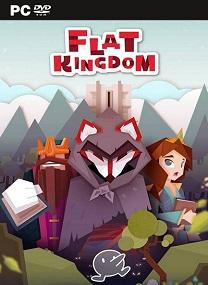 flat-kingdom-pc-cover-www.ovagames.com