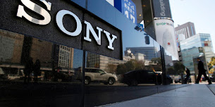 Sony Siapkan Smartphone Xperia Compact 18:9