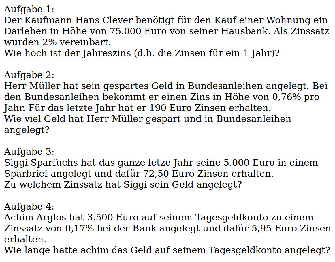 Nett Jahr 4 Mathematik Textaufgaben Arbeitsblatt Ideen - Super ...