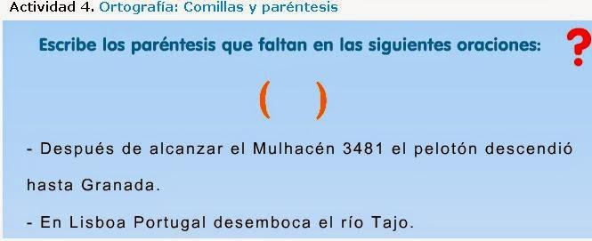 http://bibliojcalde.zz.mu/Anaya/sexto/lengua/datos/rdi/U08/04.htm