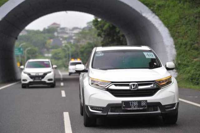 Honda-CR-V-Turbo-tour-kelilingi-Indonesia