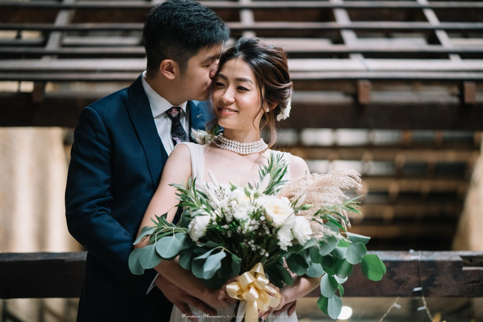 best wedding actual day photographer Malaysia