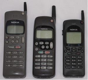 Nokia 1610 Schematic Diagram   Glotur