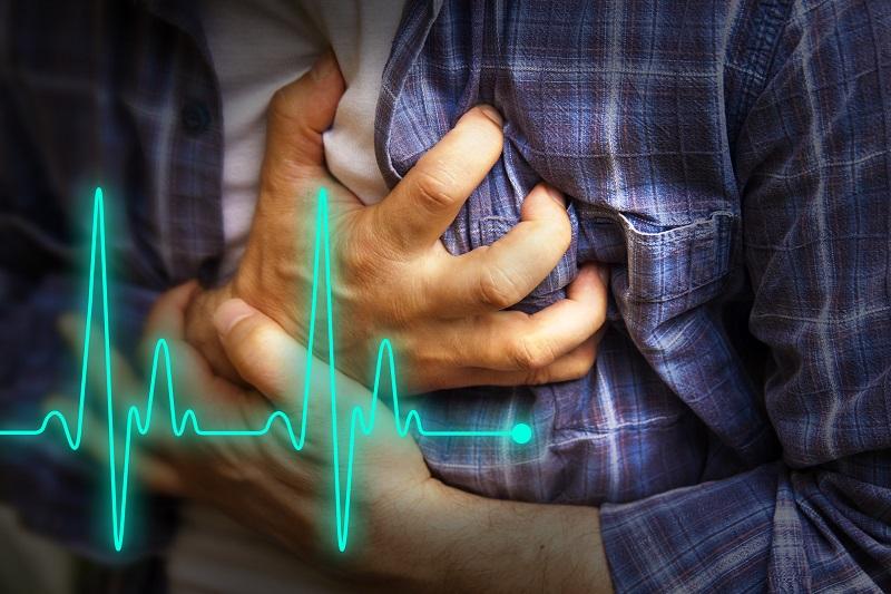 Palpitações Cardíacas à noite: Causas Comuns e Como Tratar