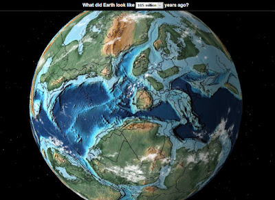 http://dinosaurpictures.org/ancient-earth#105