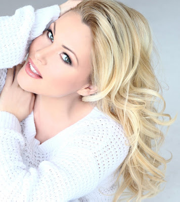 Motherly Wisdom. Celebrating Mother's Day. Shanna Moakler. By Rachel Hancock @retrogoddesses